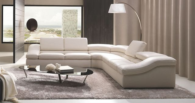 Strange Natuzzi Italia Wave Interior Design Living Room Living Alphanode Cool Chair Designs And Ideas Alphanodeonline