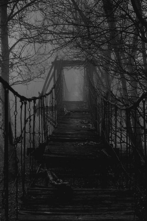 Occultism  Foto background reference Pinterest Creepy, Dark