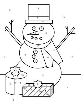31cda60189e3218bd0447c8ac89978c5 solving multi step equations(holiday coloring activity on one and two step equations worksheet