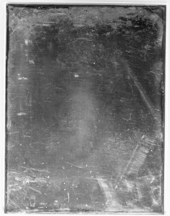 Film Texture Film Texture Old Photo Texture Photo Texture