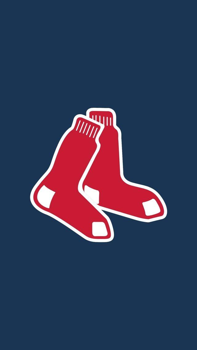 Baseball Boston Red Sox 5 Iphone 6 Wallpaper Boston Red Sox Wallpaper Boston Red Sox Logo Red Sox Wallpaper