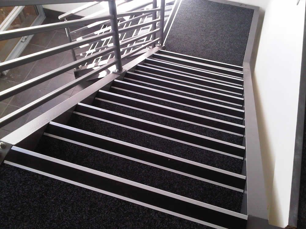 Best Related Image Metal Stairs Stair Nosing Wrought Iron 400 x 300