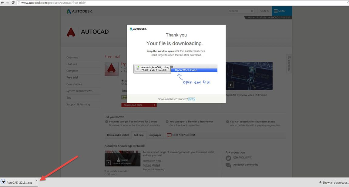 Download Autocad Lt 2021 Free 30 Day Trial Official Autodesk Store Drafting Software Autodesk Revit Autocad