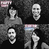 party lights https://records1001.wordpress.com/