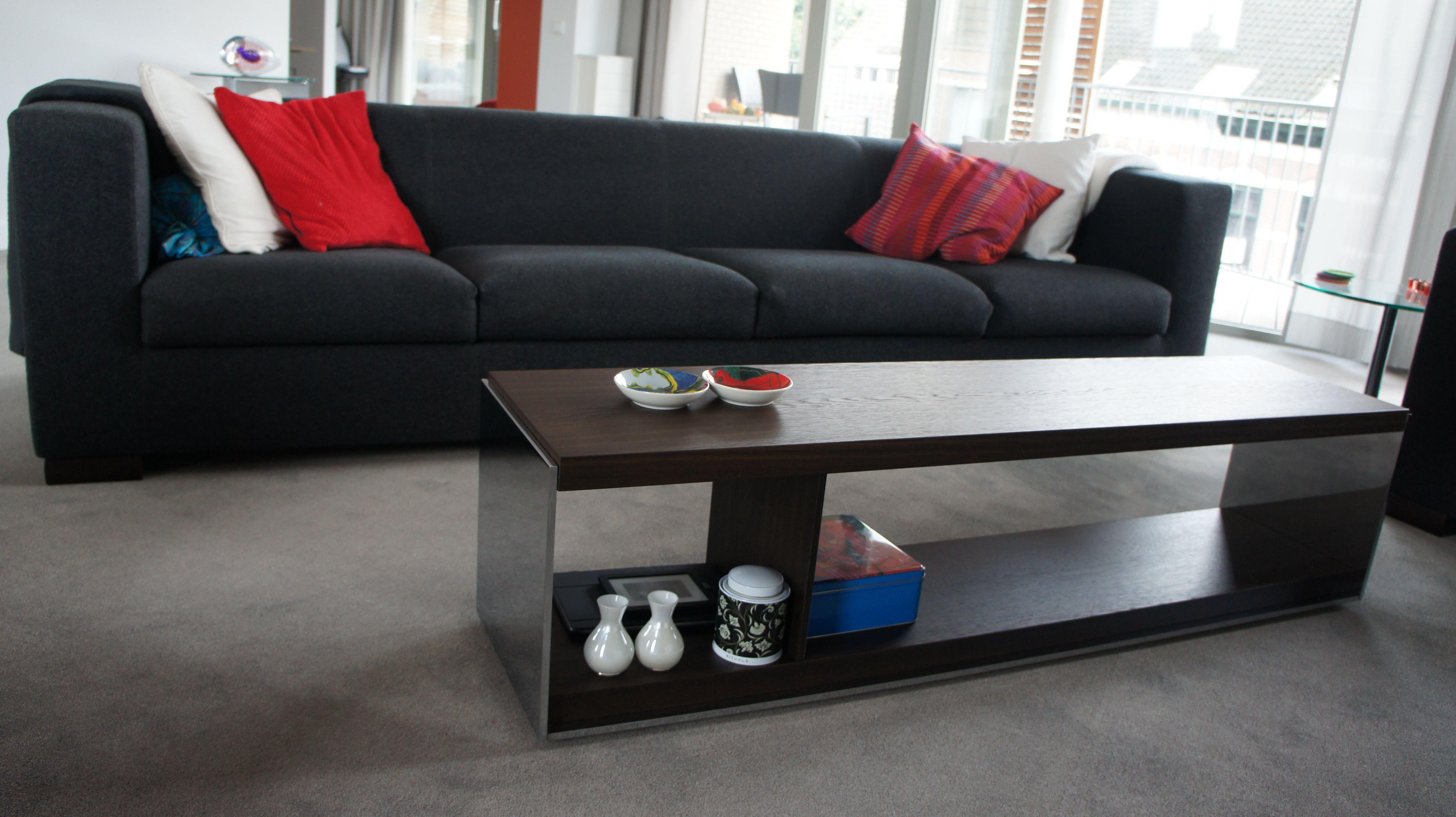 Tapijt In Woonkamer : Woonkamer tapijt top goed woonkamer tapijt luxe bank style amp