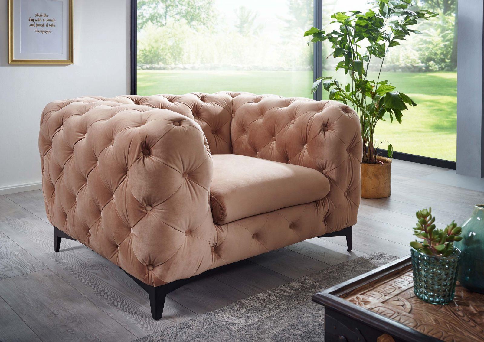 Relaxsessel Günstig Leder Sessel Bezug Ohrensessel Barock Sofa Günstig Kaufen Ledersessel Klein Kaufen Ohrens Günstige Sofas Sessel Sofa Günstig Kaufen