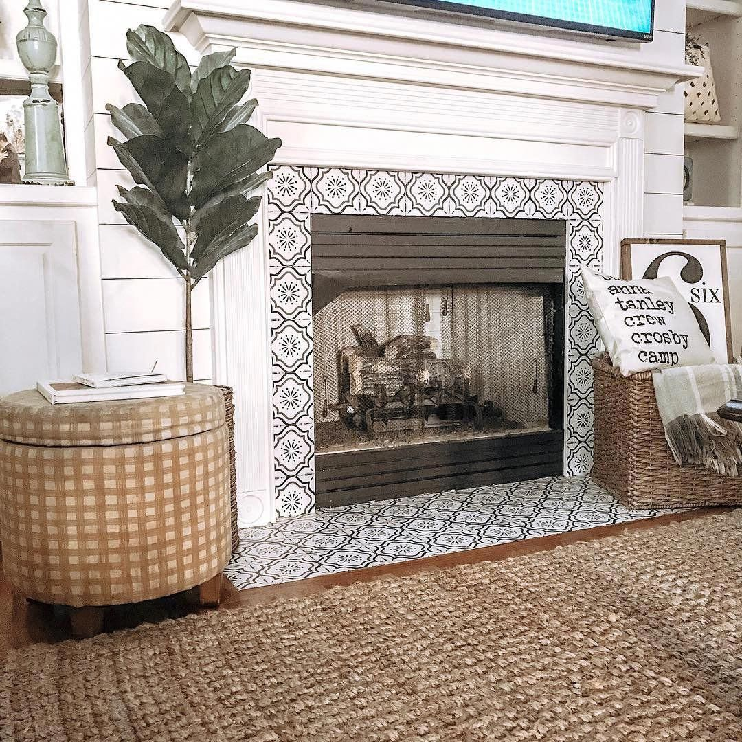 I Want This Good Looking Photo Cornerfireplace In 2020