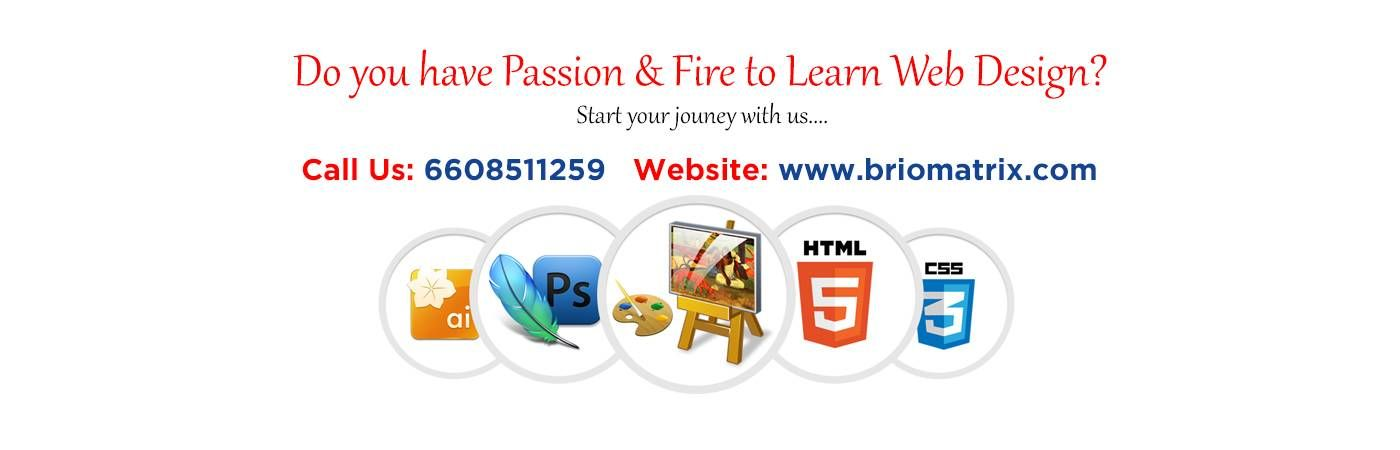 Best Website Designing Training Classes In New York Evening Web Design Classes Nyc Part Time Web Design Train Web Design Training Learn Web Design Web Design