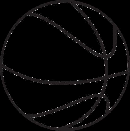 Basketball Clipart No Background Clip Art Library Clip Art Library Clip Art Basketball Clipart