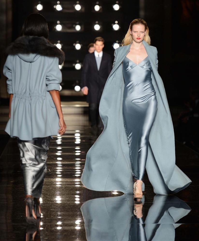 Yeni moda gecelik elbiseler outfit ideas pinterest fashion