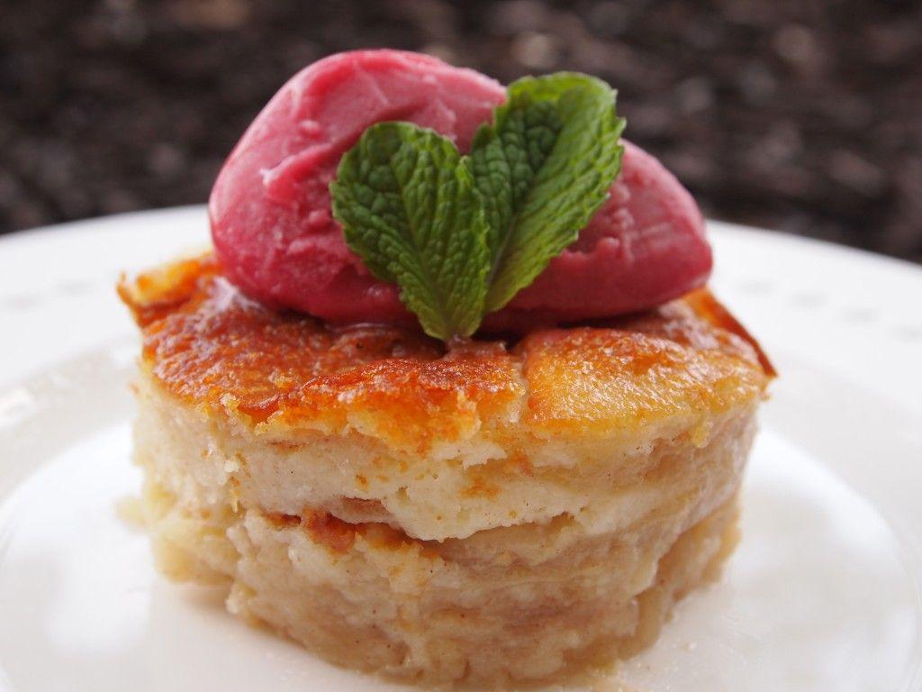 peruvian desserts