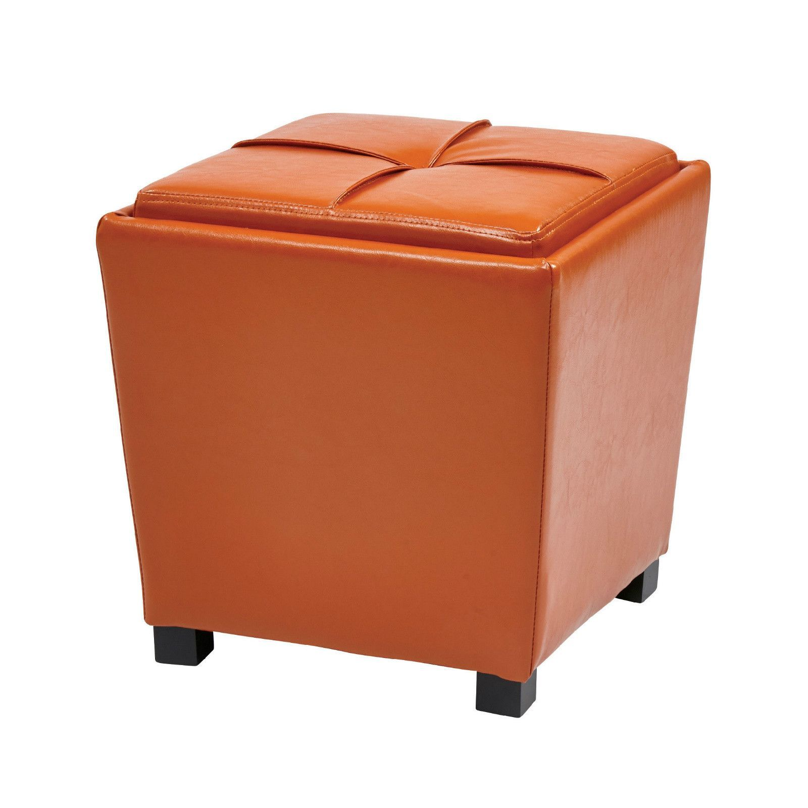 Amazing Ottoman With Storage And Tray Set Products Ottoman Alphanode Cool Chair Designs And Ideas Alphanodeonline