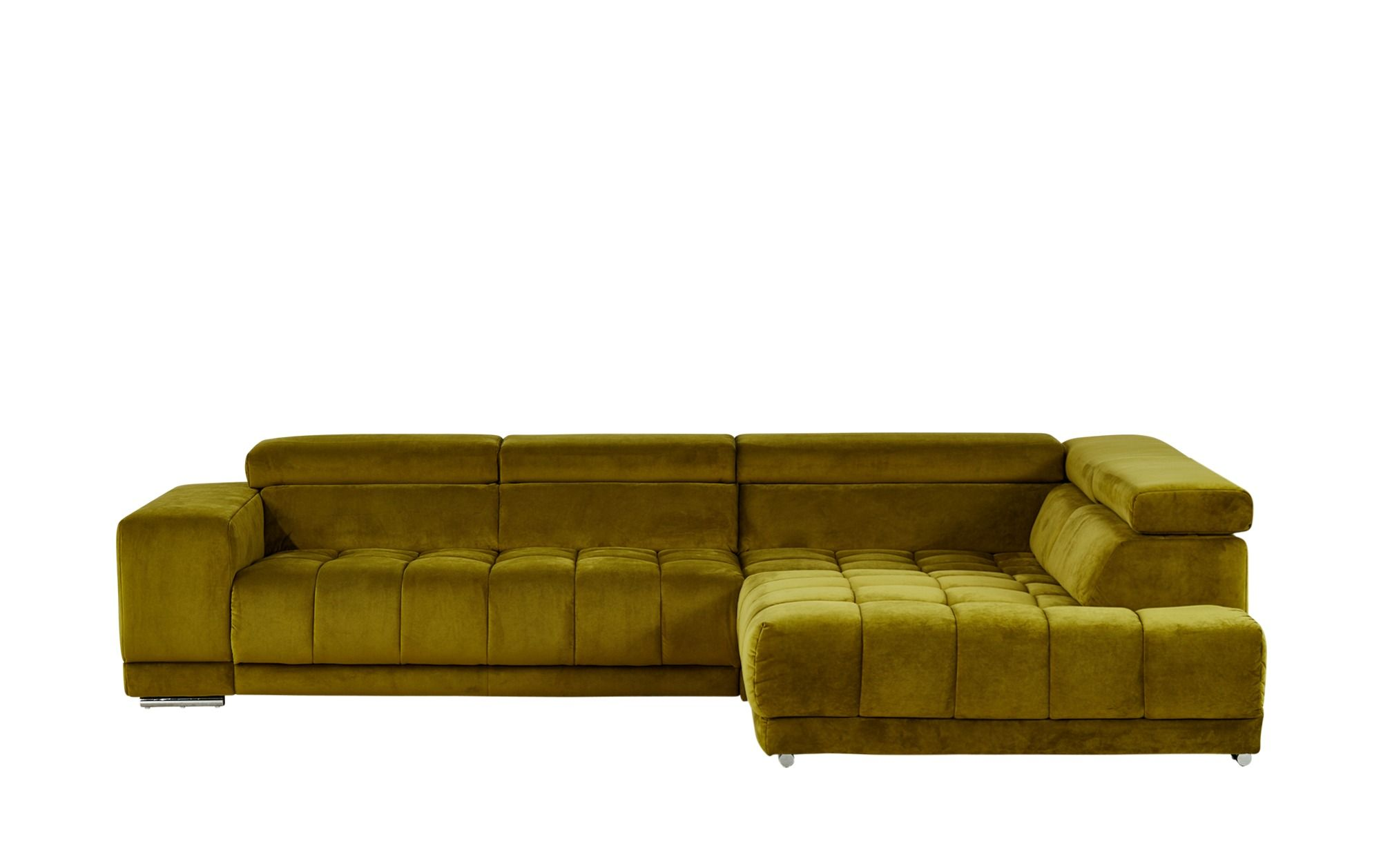 Ledercouch weiß höffner  Sarita   couch   Pinterest   Schränkchen