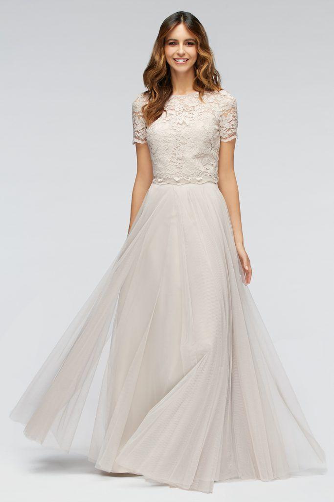 Kleider - Happy Brautmoden   Hochzeit kleid standesamt ...