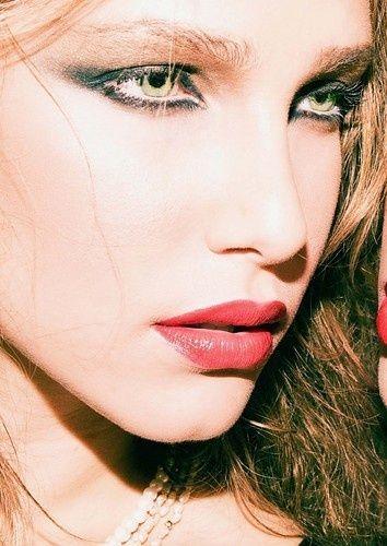 Beautiful Lip designs I Like for my Lips