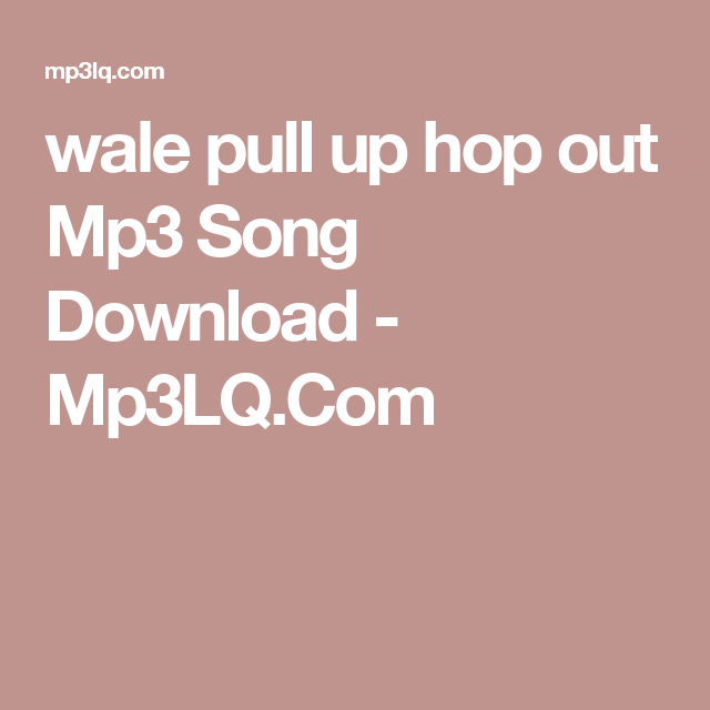 top english dj songs mp3