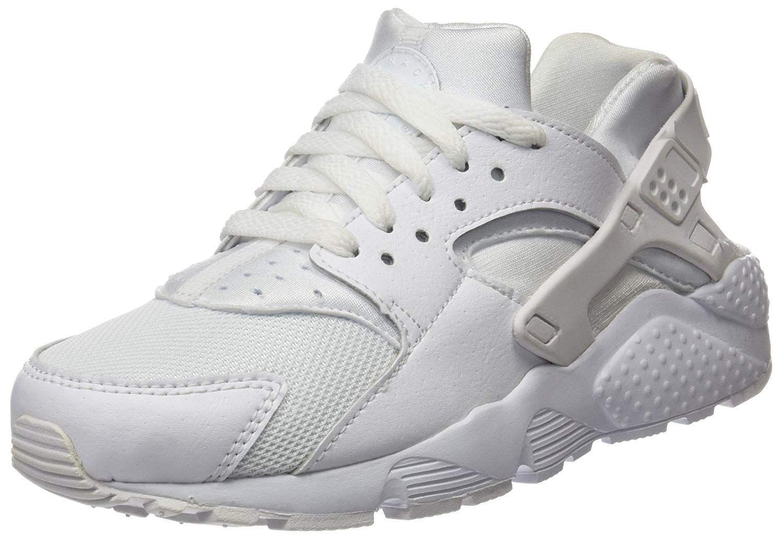zapatillas nike niños 39