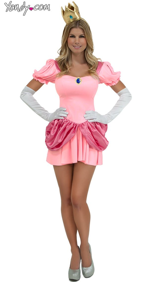 Katy Perry Costume | Titeres | Pinterest | Damas