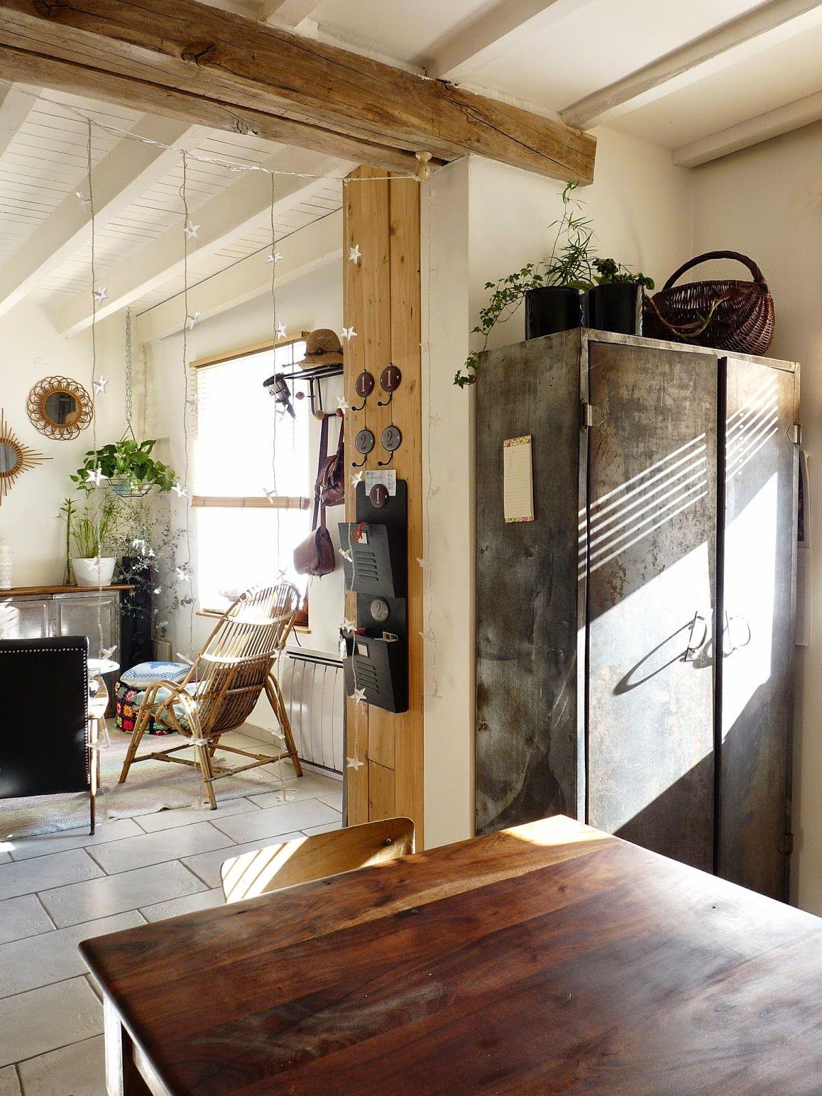coin salon fauteuils salon fauteuil bambou et rotin miroirs
