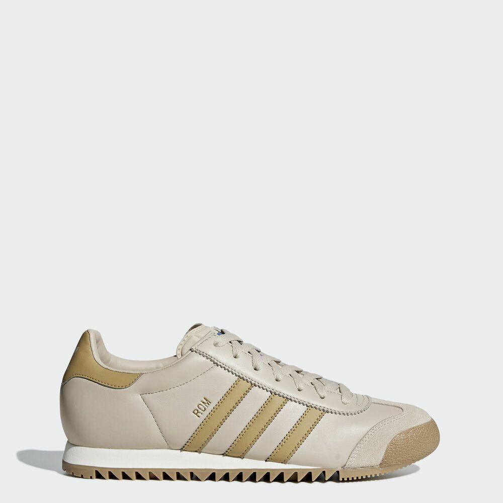Ecología Especialidad Repegar  adidas Rom Shoes Men's | eBay | Shoes mens, Adidas shoes originals, Adidas  shoes outlet