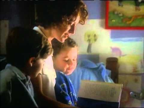 Ethan Dampf & Jesse James Rutherford - Hallmark Commercial (1999)