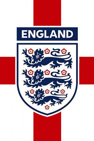Three Lions Wappen