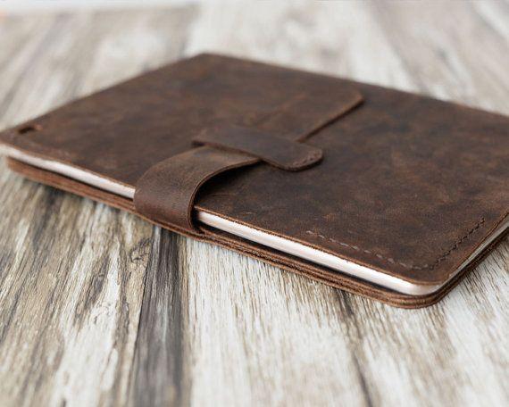 Personalized Leather Ipad Mini 4 Case Ipad Air 2 Case Ipad New 9 7 Case Ipad Pro 10 5 Case Retina Leather Portfolio Case Ipad Hulle Leder Lederhulle Und Ipad Hulle