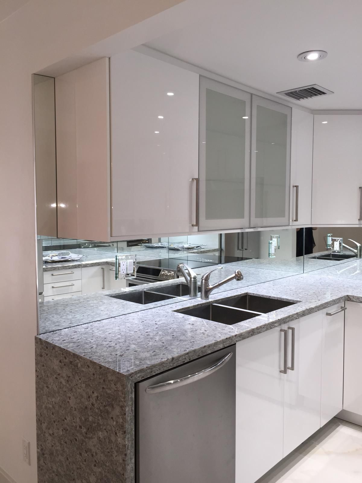 Best This Ikea Kitchen Is A Small Wonder Thanks To Ikd Magic 400 x 300