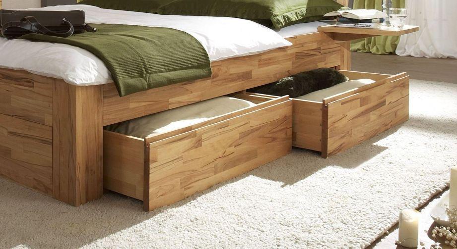 Schubkasten Doppelbett Andalucia Bett Doppelbett Und Bett Mit