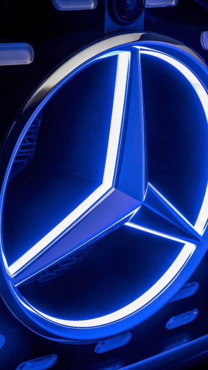 Mercedes Logo Wallpapers Desktop ~ Click Wallpapers | Auto ...