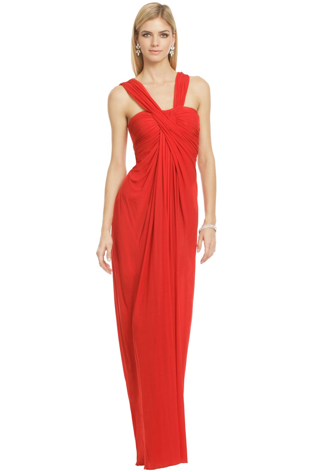 Lovers Lane Gown | Lovers lane, Donna karan and Lovers