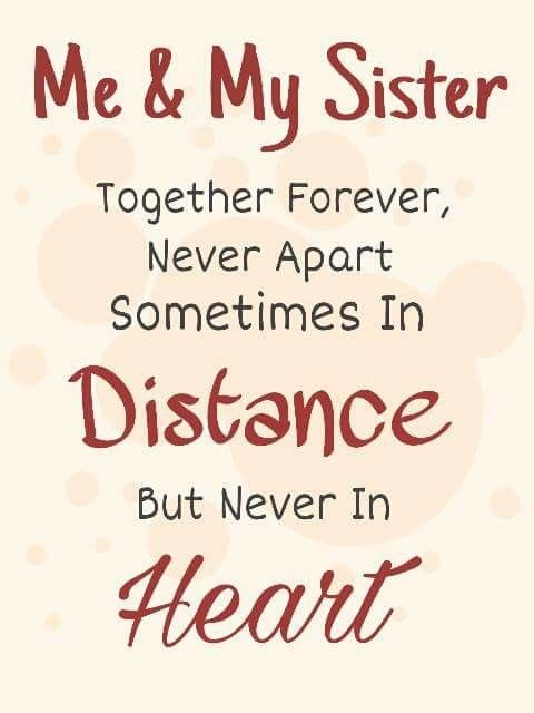 Pin By Celina Derlly On Sisters Sister Love Quotes Sisters