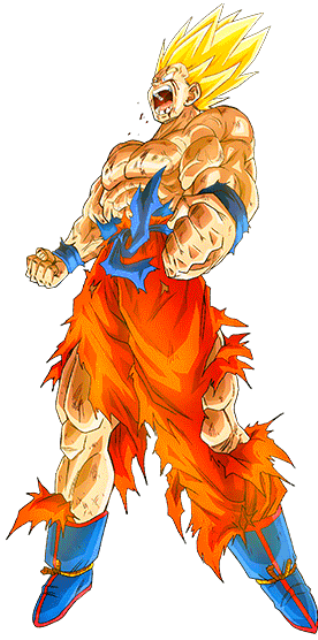 goku_ss1_furious_by_alexiscabo1-d9u5u3s.png (318×640)