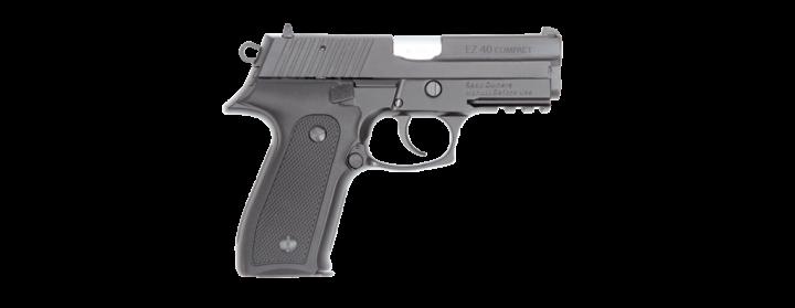 ez-40-compact_1.png (720×279)