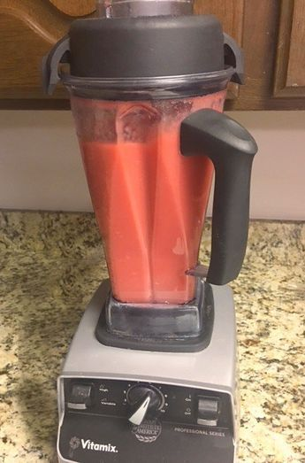 You Can Make Copycat Slurpees from HOME with your BLENDER ...