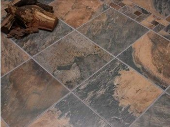 Kitchen Tiles Kenya kilimanjaro pemba floor tile | nuwe huis idees yzer | pinterest