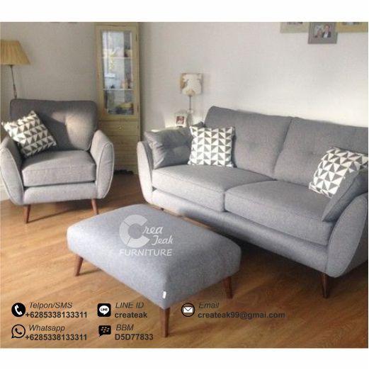 Ledersofa Modern sofa vintage furniture sofa sofa bed single sofa sofa modern