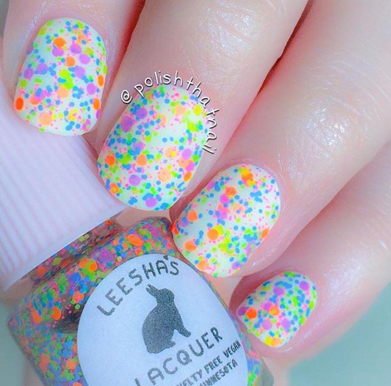 Pin by Maggie Smith on Girl Stuff | Pinterest | Glitter nail polish ...