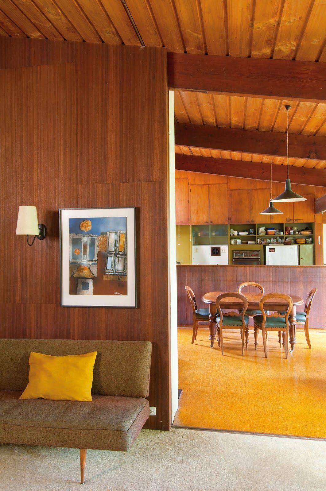 under threat the 1955 lomas house hamilton new zealand - 1955 Home Design