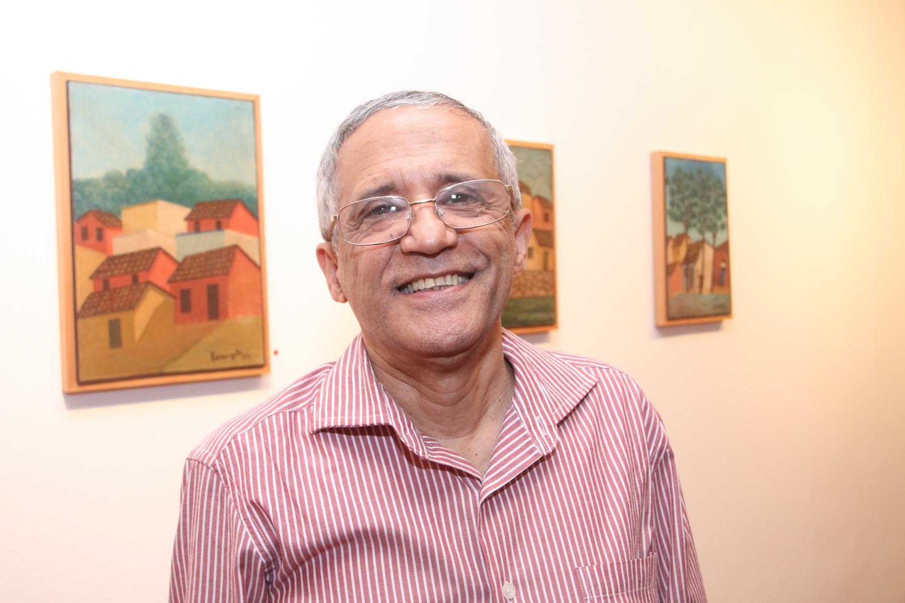 Renan Carlos Ribeiro de Novais