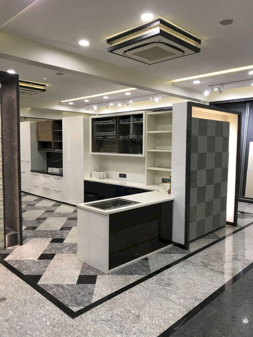 47 Inspiring Granite Floor Design Ideas Decoration Granite