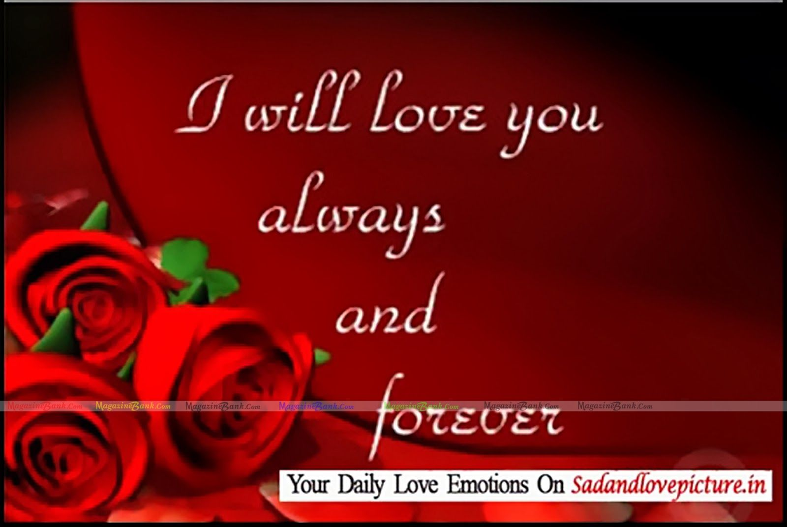 Wallpaper download love you - I Love You Baby Quotes For Him Hd
