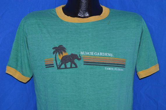 Spinosaurus the Hunter   Spinosaurus, Mens outfits, T shirt