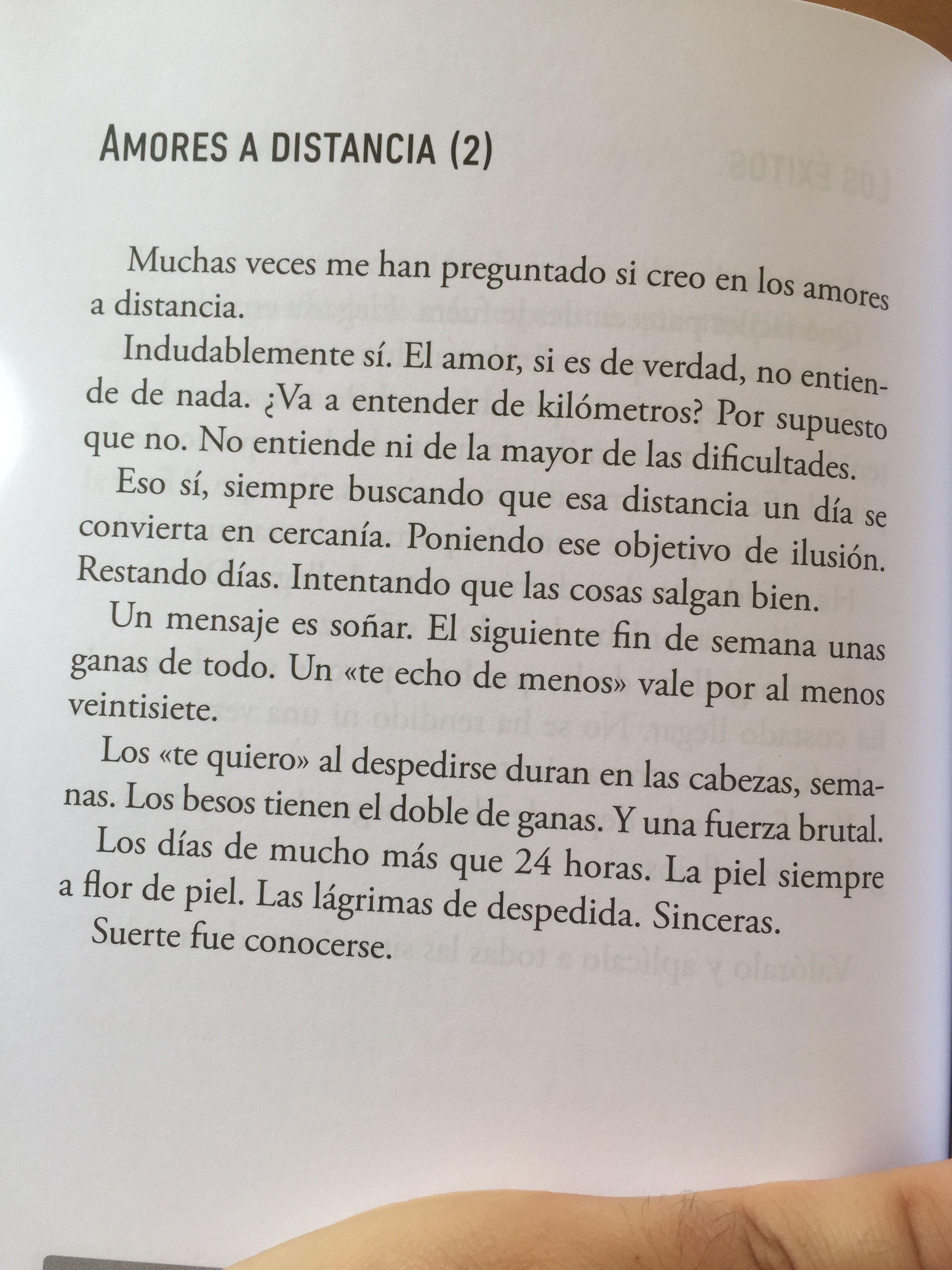 Poema De Despedida A Un Amor Imposible Amores A Distancia 2 Frases De Amor A Distancia Frases De