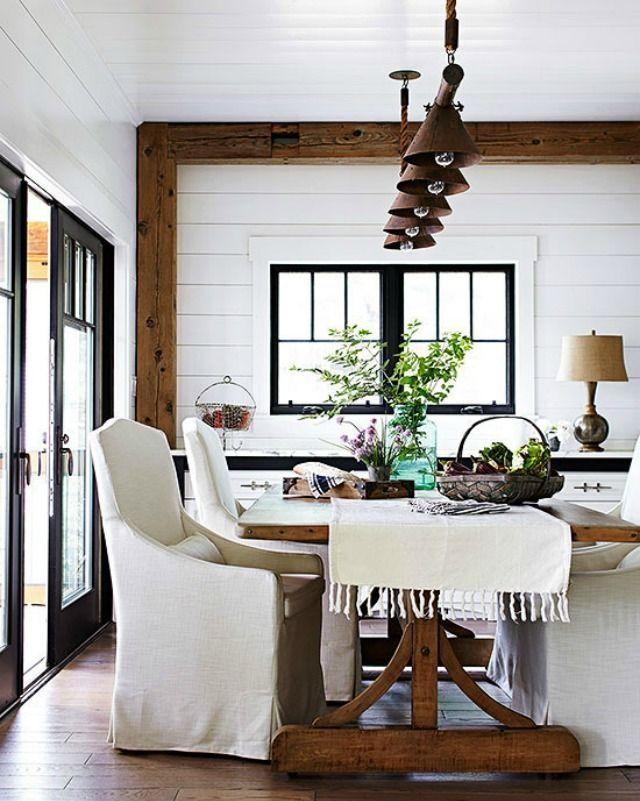 Interior Design Styles The Definitive Guide Interiors