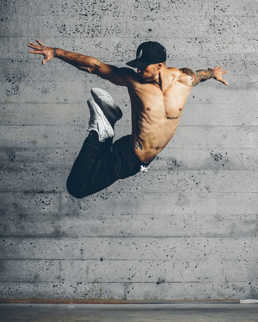 Michael Vazquez On Instagram Ascend And Conquer Asrv Fitness Tips For Men Yoga Pictures Fitness Art