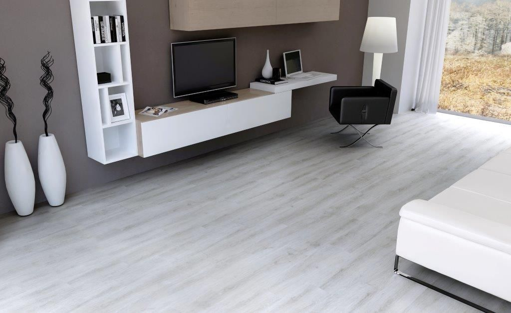 Pavimento 22x85 porcelanico rainforest haya madera for Suelos de ceramica baratos