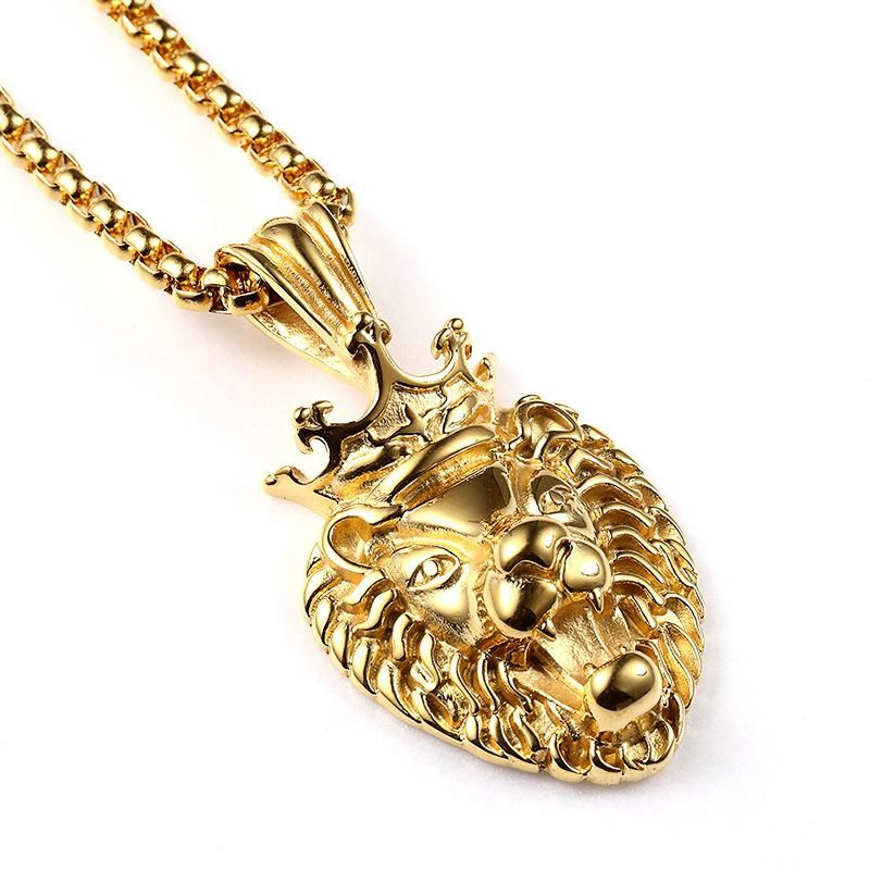 Gold pendant for mensgold pendant pricegold pendant designsgold gold pendant for mensgold pendant pricegold pendant designsgold pendant set aloadofball Gallery