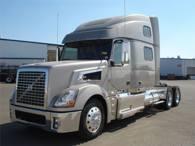 Trucking Volvo Trucks Volvo Trucks For Sale