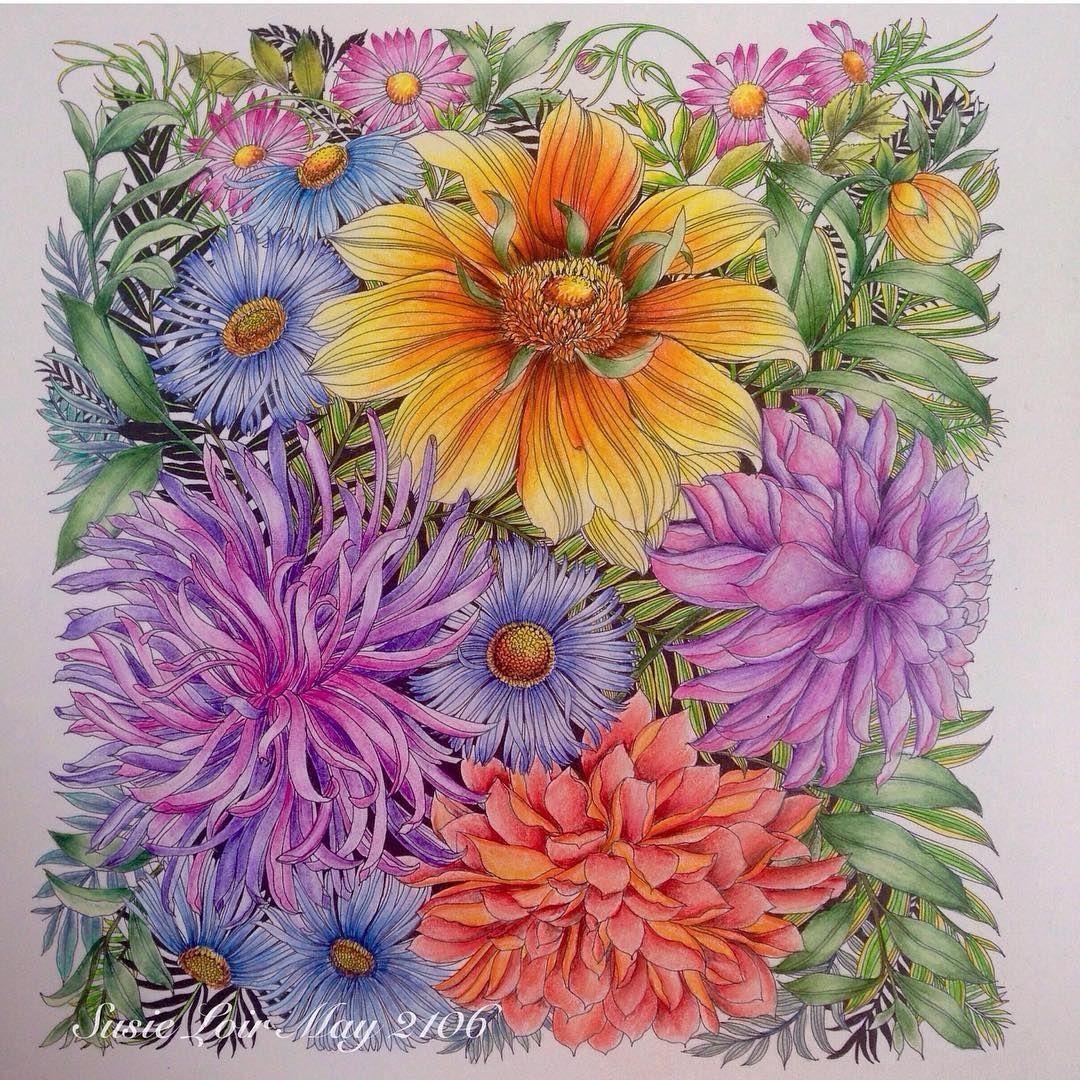Pin de Trudy Zadrozny en coloring book pages | Pinterest | Mandalas ...